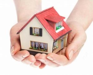 Агентство недвижимости – залог безопасной сделки