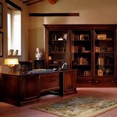 Мебель по Вашему вкусу