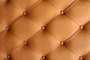 Кожаная обивка для мебели в Туле