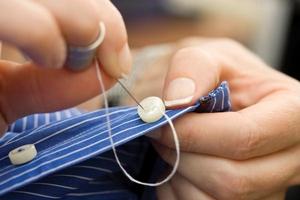 Прайс по ремонту легкой одежды