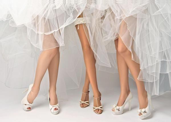 АКЦИЯ в салоне Счастье : купи свадебное платье и получи подарок