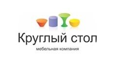 Мебель на заказ недорого в Красноярске