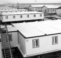 Вахтовые поселки от ТПК «Максимум»: надёжность и функциональность
