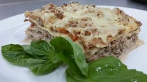 Итальянская кухня в Туле: наслаждение изысканным вкусом!