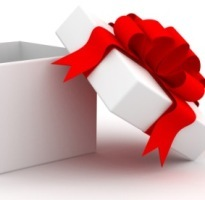 Подарки всем мужчинам при покупке запчастей от компании «Автоцентр»!
