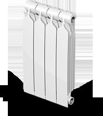 Радиаторы Bilux – теплый дом гарантируем!
