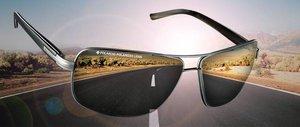 Где купить очки для водителей в Оренбурге?