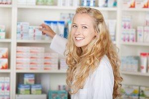 Аптека низких цен в Вологде