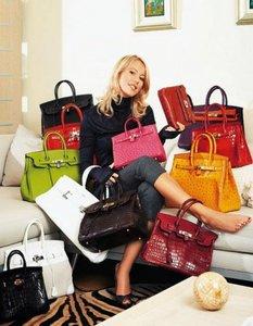 Модные и практичные сумки в Нижневартовске! Минимальные цены и постоянное обновление ассортимента!