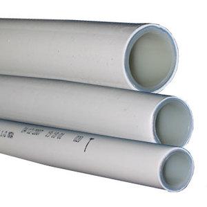 Купить полипропиленовые армированные трубы для водопровода в Орске