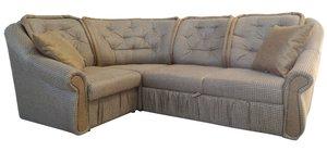 Купить мягкий и удобный диван по низкой цене