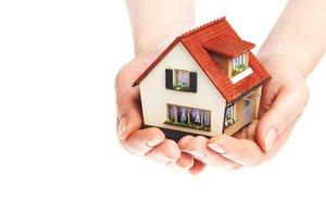 Не знаете где купить недвижимость в Кемерово? Компании «РиэлтСервис» есть, что вам предложить!