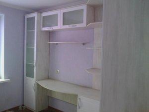 Мебель на заказ Орск. Изготовление мебели на заказ Орск