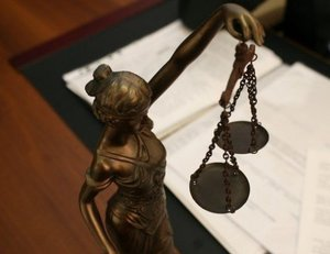 Скорая юридическая помощь от знатоков права!