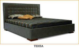 Изготовление кроватей на заказ в Оренбурге