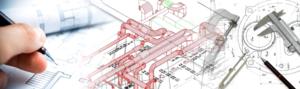 Профессиональное проектирование систем отопления и других систем коммуникации