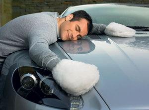 Центральная автомойка в Кемерово расскажет, как избавиться от неприятного запаха в автомобиле!