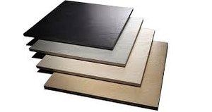 Керамогранит и керамическая плитка по оптовым ценам + АКЦИЯ на доставку до объекта!