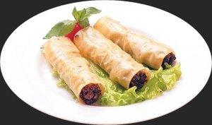 Ресторан-караоке в Кемерово «4 стихии» приглашает на итальянский ужин