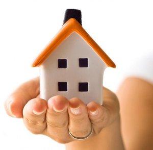 Ипотека для всех! Реальное решение жилищного вопроса!