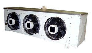 Воздухоохладитель в Вологде. Широкий ассортимент моделей!