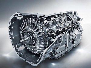 Ремонт АКПП, вариаторов и DSG, а также рулевых редукторов производства VAG group