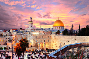 ✨ Отдых в Израиле!!! ☀Экскурсионный тур🌞 Панорама Израиля☀Израиль из Красноярска через Москву! туры в Израиль из Красноярска через Москву!✈Вылет ежедневно на 8 дней от 51 000 руб!
