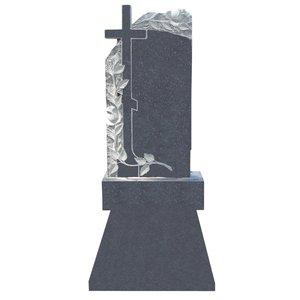 Изготовление надгробных памятников. Полный спектр услуг в области изготовления памятников в Орске и Новотроицке