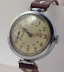 Наручные часы в Оренбурге для лучшего подарка!