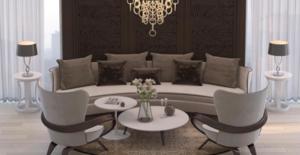 Качественная мебель от производителя на сайте аctualdesignstudio. com - цены еще выгоднее!