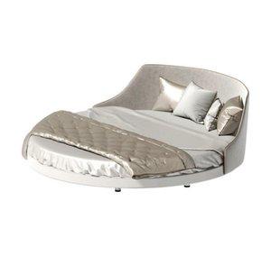 """Кровати от компании """"Актуальный дизайн"""" - стиль и комфорт!"""