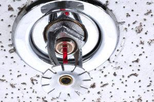 Монтаж систем автоматического пожаротушения в Орске