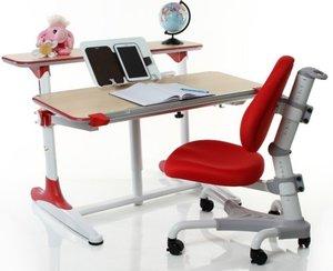 Заказать качественную и практичную мебель для учебы в Туле