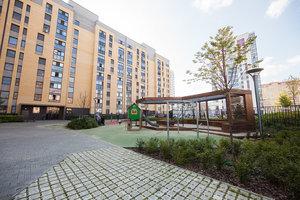 Компания РИКОНЕ обновляет апартаменты