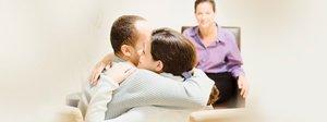 Семейный психолог в Орске