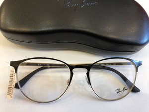 Оригинальные очки и оправы Ray Ban, Vogue