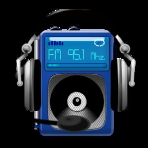 Радио онлайн в Вологде. Все мобильные радиостанции в одном месте!