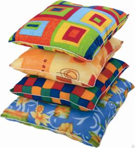 АКЦИЯ: Декоративные подушки всего за 97, 5 рублей. Количество ограничено.