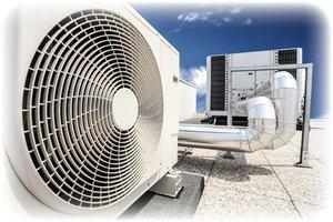 Монтаж вентиляции в доме и все необходимое для него!