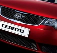 Cнижение цен на автозапчасти! Фильтра Киа по отличной цене!
