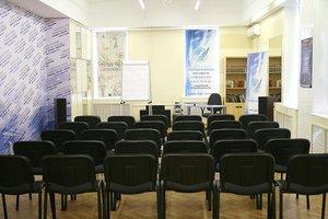 Услуги конференц-зала в Череповце