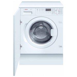 Купить встраиваемые стиральные машины в Красноярске