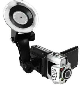 Низкие цены на отличные видеорегистраторы с гарантией: от 890 рублей!