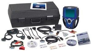 Диагностическое оборудование для автомобилей по выгодной цене