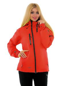 Зимние куртки в Череповце