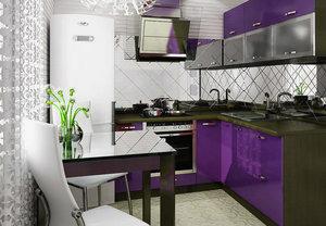 Где кухонный фартук купить ВЫГОДНО? Цены ниже в АК