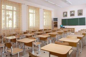 Мебель для учебных заведений от производителя по ДОСТУПНОЙ ЦЕНЕ