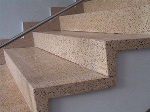 Купить ступени для лестниц в Оренбурге недорого