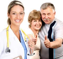 Своевременная диагностика заболеваний – гарантия успешного лечения! Лучшие врачи и современное оборудование для вас в «Медиа-Сервисе»!