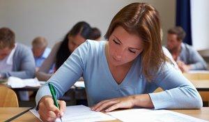 Подготовка к ОГЭ по английскому языку